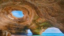 17 от най-необичайните плажове в света