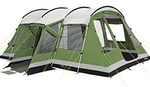 Палатка Outwell Montana 6 Annivers