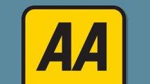 AA Caravan & Camping награди 2015