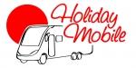 Holiday Mobile – караван парк София