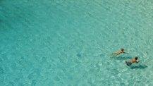 Най-кристалните води на света (фотогалерия)