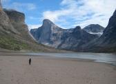 Топ 10 най-екстремни места на земята