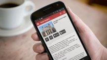 Няколко полезни и любопитни БГ приложения за Android и iOS