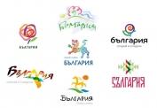 7-те финалисти за лого на България