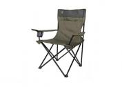 Къмпинг стол Coleman Standard Quad Chair