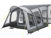 Форселт Outwell Venice Coast Awning