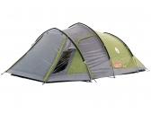 Палатка Coleman Tasman 4