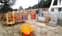Еко-къмпинг Доспат отваря врати на 20 юни