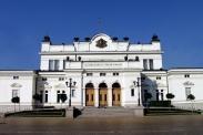 Парламентът гласува за отмяна на забраната за диво къмпингуване на морето