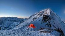 """Фотоконкурс """"Вдъхновение за пътешествия с раница и палатка"""" на CampingRocks!"""