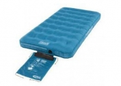 Дюшек Coleman EXTRA DURABLE AIRBED