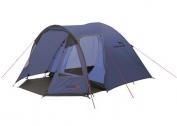 Палатка EasyCamp Corona 400