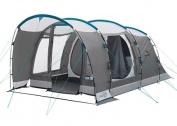 Палатка Easy Camp Palmdale 400 модел 2017