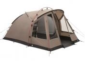 Палатка Robens Chalet 400 модел 2017