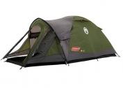 Палатка Coleman Darwin 2+