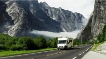 Сезонната гражданска отговорност за каравани и кемпери мина второ четене