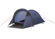 палатка EasyCamp SPIRIT 200 - BLUE