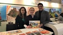 Чехите с интерес към къмпинг туризма в България