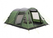 Надуваема палатка Outwell Woodworth 500