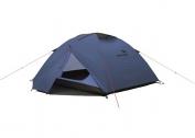 Палатка EasyCamp EQUINOX 300 - BLUE