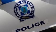 Гръцката полиция налага глоби за диво къмпингуване, палене на огън, замърсяване и пренасяне на гориво