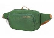 Чанта за кръст Husky Gerry
