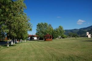 Camping Eco-complex Klisura