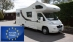 Rent a motorhome in Bulgaria easier and cheaper