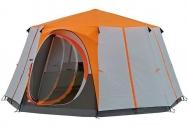 Палатка Cortes Octagon 8