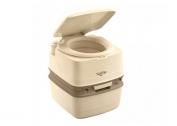 Портативна тоалетна EKOTOI