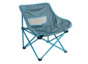 Сгъваем стол Kickback Breeze