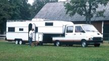 Снимка на деня: Концепцията на KABE от 1984 г.