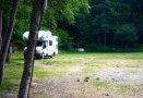 Camping Zodiac
