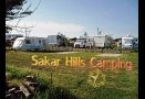 Къмпинг Сакар хилс