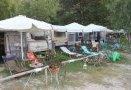 КЪМПИНГ LACARA Camping & Bungalows