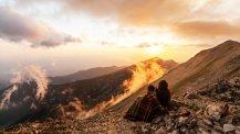 Пирин в топ 10 на най-красивите национални паркове в Европа