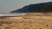 Максимум 90 плажа ще останат неохраняеми през летния сезон