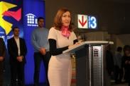 Ангелкова удължи срока за обществено обсъждане на поправките в Закона за туризма