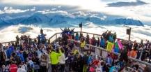 Топ 5 апрески барове в Алпите
