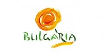 Има над 150 предложения за ново туристическо лого на България