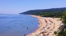 Иракли, Карадере и Корал стават плажове за природосъобразен туризъм?