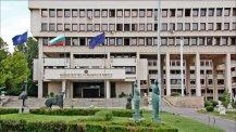 МВнР препоръчва да не се пътува през Унгария