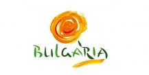 Over 150 proposals for the new touristic logo of Bulgaria