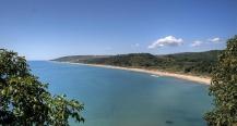 Обсъжда се забрана за къмпингуването, нощуването и паркирането на 100 м от плажа