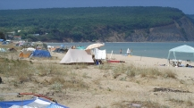 Какво точно забранява Закона за устройство на Черноморското крайбрежие?