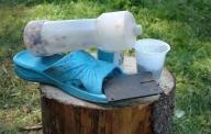 Акции за почистване на природата през идните почивни дни