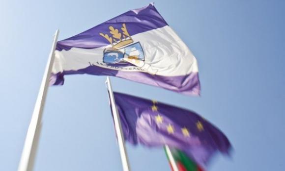 Община Царево затяга хватката около свободно къмпингуващите