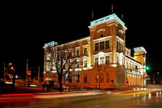 Министерството на туризма инициира среща за промените в Закона за туризма