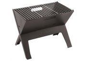 Грил - барбекю Outwell Cazal Portable Grill