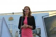 Стартира нов конкурс за туристическо лого на България
